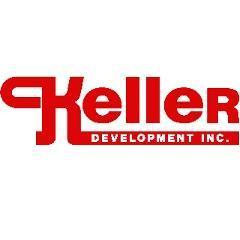 Team Page: Keller Development